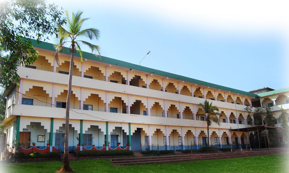 Hamdard center in bangalore dating 1