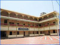 Al-Maquar-Al Islami-Kannur-Kerala-India